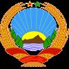 Nouveau blog d'actualités pour le Jaïlavera
