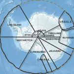 Fr_Carte_Micronations_Antarctique_2019