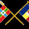 Fondation de l'Union Jaïlavey et dissolution de l'Union de Veyssannie et Jaïlavera