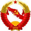 Incertitude pour Nassivassa et reproclamation de la République socialiste soviétique de l'Île de Vancouver