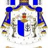 Signature d'un traité de reconnaissance mutuelle avec la Principauté d'Aigues-Mortes