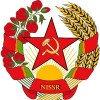 Signature d'un pacte d'amitié avec la République socialiste soviétique nord irlandaise