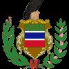 Projet de signature d'un traité de reconnaissance mutuelle avec la République de Nassivassa
