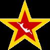 Proclamation de l'Armée des Travailleurs de la République du Jaïlavera